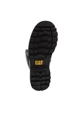 Cat Siyah Cat Kadın Bot 3