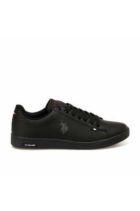 US Polo Assn Erkek Ayakkabı 100548978 0
