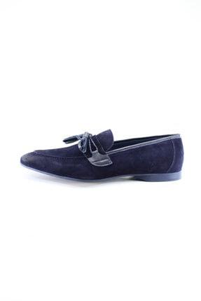 Erkek Ayakkabı ALD7523