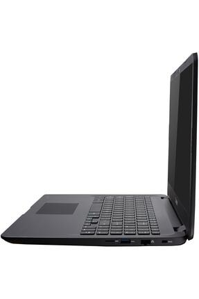 "F300.7200-8D00X-S Intel Core i5 7200U 8GB 256GB SSD Freedos 13.3"" FHD Taşınabilir Bilgisayar Casper"