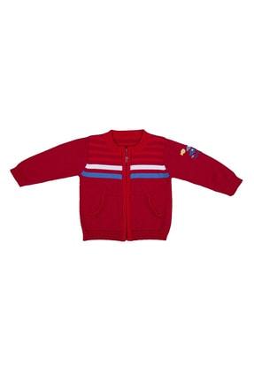 تصویر از پیراهن نوزاد کد ILQ9106