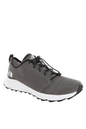 The North Face NF0A3RDSKY41 Siyah Erkek Sneaker Ayakkabı 100576588 0