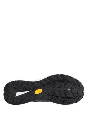 The North Face NF0A3RDSKY41 Siyah Erkek Sneaker Ayakkabı 100576588 3