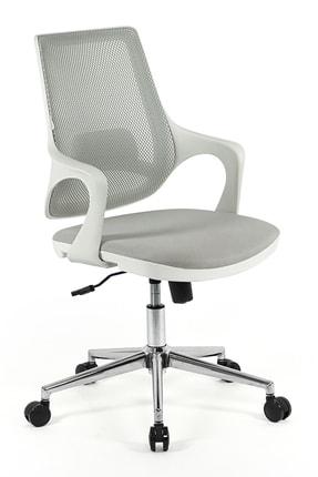 Seduna Skagen Plus Çalışma Sandalyesi   Ofis Koltuğu 0