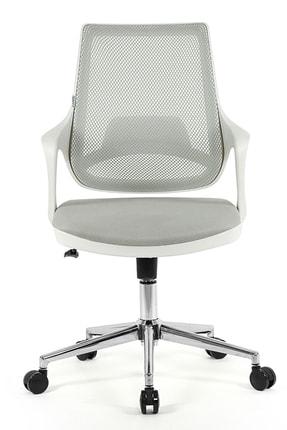 Seduna Skagen Plus Çalışma Sandalyesi   Ofis Koltuğu 1
