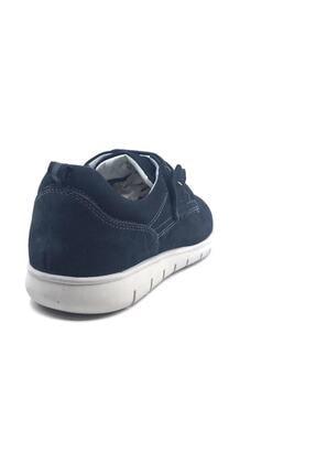 Dockers 228210 Lacivert Erkek Comfort Ayakkabı 100494930 3