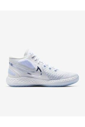 Nike Unisex Beyaz Spor Ayakkabı 0