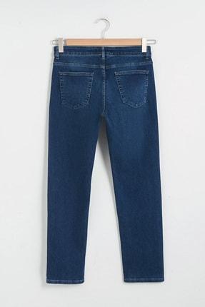 LC Waikiki Erkek Lacivert Pantolon 1