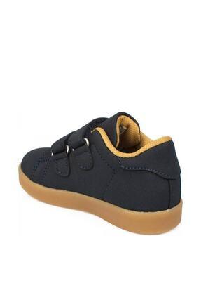 Vicco Lacivert Kız Yürüyüş Ayakkabısı 211 313.p19k102 3