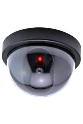 MGA SHOP Caydırıcı Kamera Dome 1