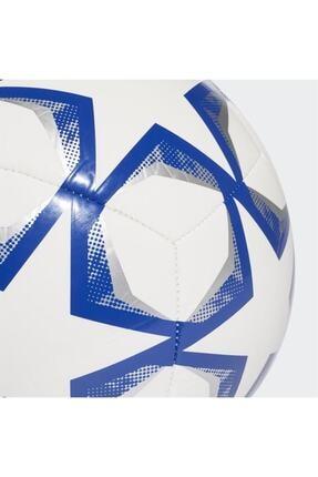 adidas Fın 20 Clb Erkek Futbol Topu 4
