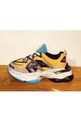 Guja Kadın Spor Ayakkabı 0