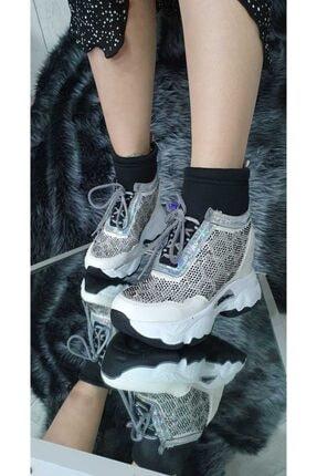 Shero shoes Uzay 1
