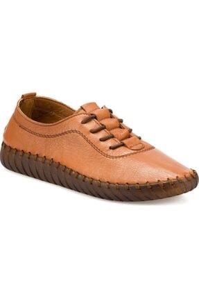 تصویر از کفش کلاسیک زنانه کد 103083-1