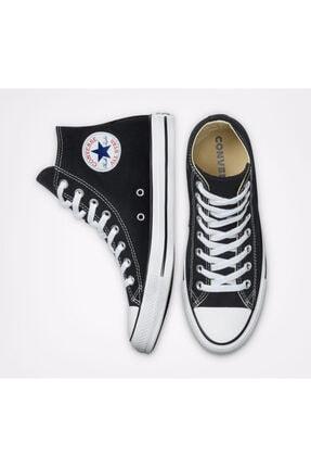 Converse Chuck Taylor All Star 2