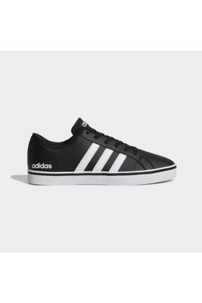 adidas Vs Pace B74494 Erkek Spor Ayakkabı 0