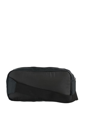 Puma Unisex Bel Çantası - Originals Urban Waist Bag - 07800601 2