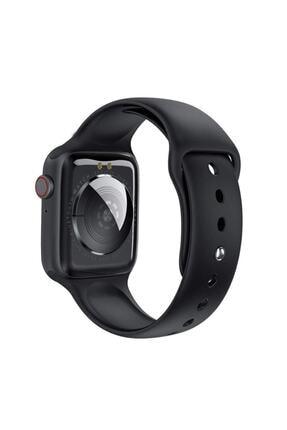 İWO Watch 6 Akıllı Saat W26 2