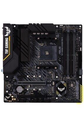 ASUS Tuf B450m-pro Gamıng Iı Ddr4 4400 Mhz (oc) Am4 Matx Anakart 3