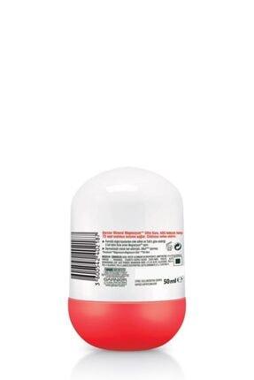Garnier Mineral Magnezyum Ultra Kuru Roll-on Deodorant 2