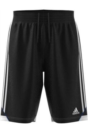 adidas 3g Speed Short Black 0