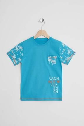 zepkids Erkek Çocuk T-shirt 2