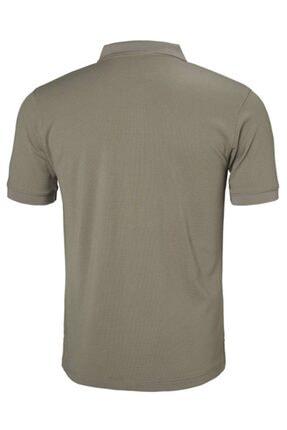 Helly Hansen Driftline Erkek Polo T-shirt 3