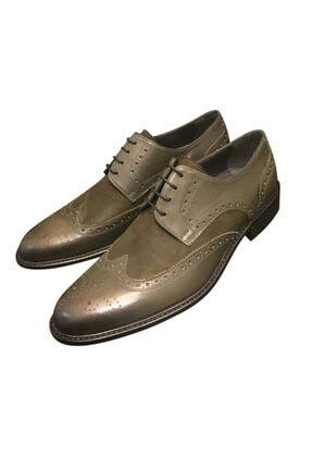 Forester Klasik Ayakkabı BCEA-30-44