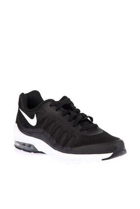 Nike Erkek Sneaker - Aır Max Invıgor Günlük Ayakkabı 749680-010 2