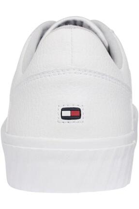 Tommy Hilfiger Corporate Premium Sneaker 0