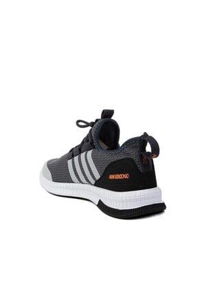 YYS AYAKKABI Dox Sneaker 3