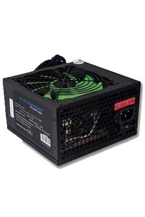 HADRON Hd412 500 Watt Power Supply Kutulu 0