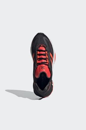 adidas Erkek Günlük Spor Ayakkabı Ozweego Pure H04536 1