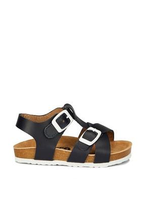 Vicco Sedna Iı Unisex Bebe Lacivert Sandalet 2