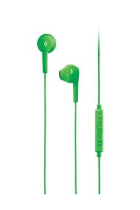 Ttec Rio Kumandalı Ve Mikrofonlu Kulakiçi Kulaklık 0