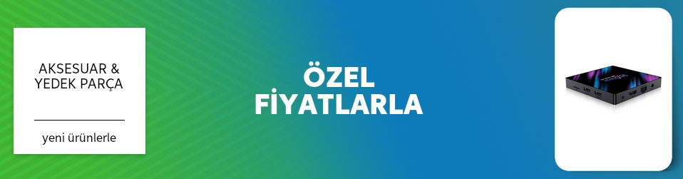 Aksesuar & Yedek Parça (Beyaz Eşya & Elektrikli Ev Aletleri & Televizyon)   Online Satış, Outlet, Store, İndirim, Online Alışveriş, Online Shop, Online Satış Mağazası