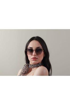 Retro Kadın güneş gözlüğü ice Vııı C2 1