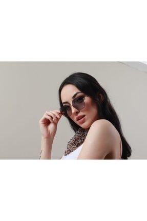 Retro Kadın güneş gözlüğü ice Vııı C2 3