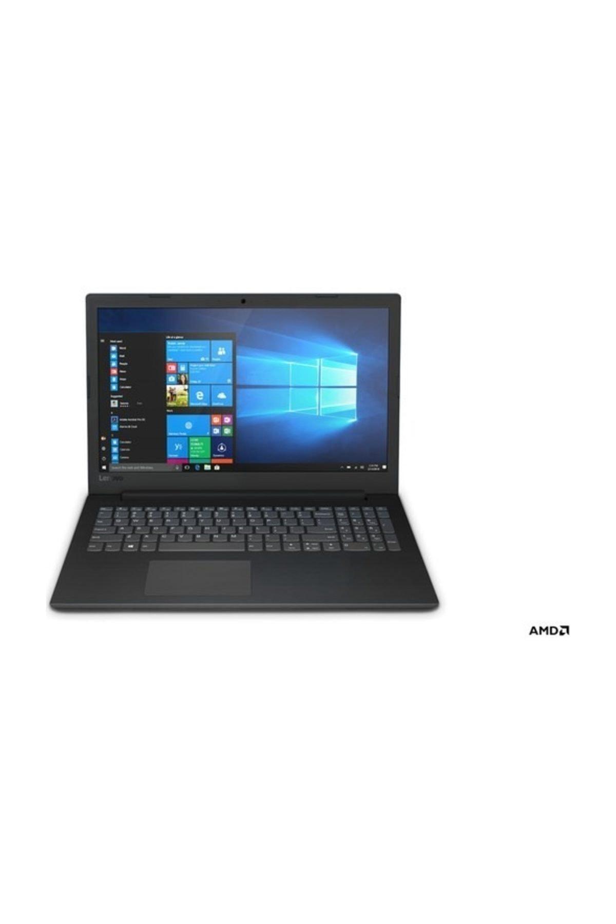 81MT0063TX  V145-15AST A6 4GB 256GB SSD 15,6