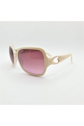 Guess Kadın Güneş Gözlüğü 59-16 125 1