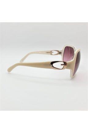 Guess Kadın Güneş Gözlüğü 59-16 125 3