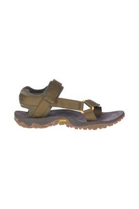 Merrell Kahuna Web Erkek Sandalet 1