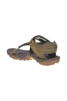 Merrell Kahuna Web Erkek Sandalet 4