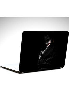 Dekolata Joker Laptop Sticker Laptop 14 Inch  35x26cm 0