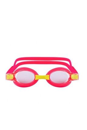 Busso 2670 Junior(Çocuk) Yüzücü Gözlüğü 0