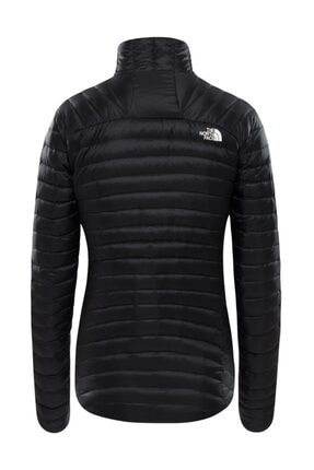 The North Face Impendor Down Kadın Ceket - T93OD2JK3 1
