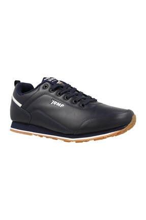 Jump 14008 Erkek Spor Ayakkabı 0