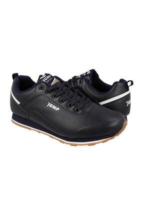 Jump 14008 Erkek Spor Ayakkabı 1