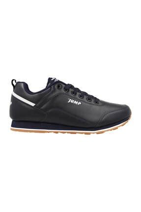 Jump 14008 Erkek Spor Ayakkabı 3