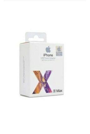 Apple Iphone Şarj Aleti 5-6-7-8-x-xs-xs-11-11 Promax 0